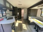2022 Cruiser MPG for sale 300330573