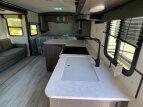 2022 Cruiser MPG for sale 300330682