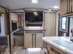2022 Cruiser Radiance for sale 300323187