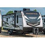 2022 Cruiser Radiance for sale 300323189