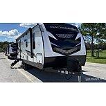 2022 Cruiser Radiance for sale 300325790
