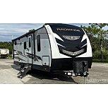 2022 Cruiser Radiance for sale 300325795