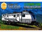 2022 Cruiser Twilight for sale 300276834