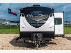 2022 Cruiser Twilight for sale 300314043