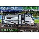 2022 Cruiser Twilight for sale 300330530