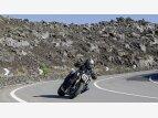 2022 Ducati Diavel for sale 201154938