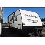 2022 Dutchmen Kodiak for sale 300332521