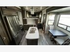 2022 Dutchmen Yukon for sale 300332253