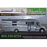 2022 Dynamax DX3 37TS for sale 300322898