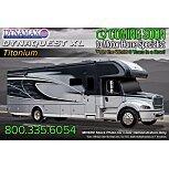 2022 Dynamax Dynaquest for sale 300321636