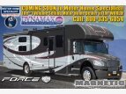 2022 Dynamax Force for sale 300263174