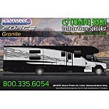 2022 Dynamax Force for sale 300322896