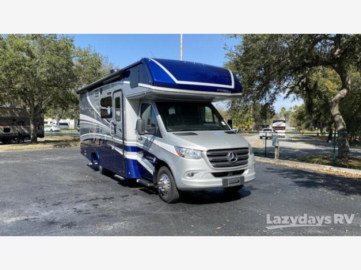 2022 Dynamax Isata for sale 300321374