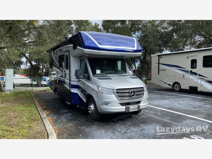 2022 Dynamax Isata for sale 300321443