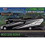 2022 Entegra Accolade for sale 300314489