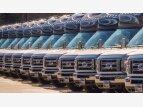2022 Entegra Accolade for sale 300314498