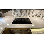 2022 Entegra Accolade for sale 300331152