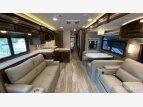 2022 Entegra Accolade for sale 300331274