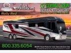 2022 Entegra Anthem 44B for sale 300280215