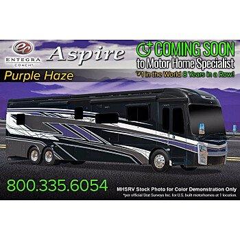 2022 Entegra Aspire 44R for sale 300292146