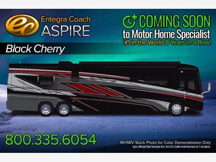 2022 Entegra Aspire 44R for sale 300292147