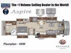 2022 Entegra Aspire 44W for sale 300292169
