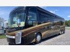 2022 Entegra Aspire 44R for sale 300331235