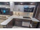 2022 Entegra Cornerstone 45W for sale 300262711
