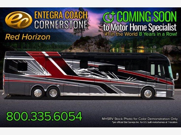 2022 Entegra Cornerstone for sale 300318616
