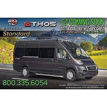 2022 Entegra Ethos for sale 300319164