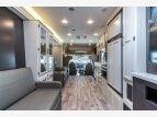 2022 Entegra Odyssey for sale 300293053