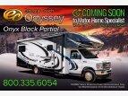 2022 Entegra Odyssey for sale 300293059