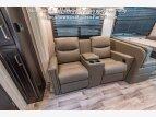 2022 Entegra Odyssey for sale 300313082