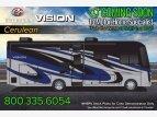 2022 Entegra Vision for sale 300281976
