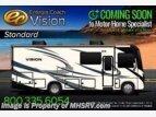 2022 Entegra Vision for sale 300315971