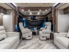 2022 Fleetwood Discovery for sale 300278648