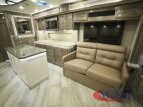 2022 Fleetwood Discovery for sale 300281725