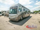 2022 Fleetwood Discovery for sale 300315622