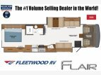 2022 Fleetwood Flair for sale 300243928