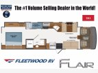 2022 Fleetwood Flair for sale 300299027