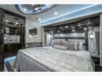 2022 Foretravel Realm for sale 300295915