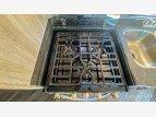 2022 Heartland Prowler for sale 300330388
