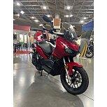 2022 Honda ADV150 for sale 201119474