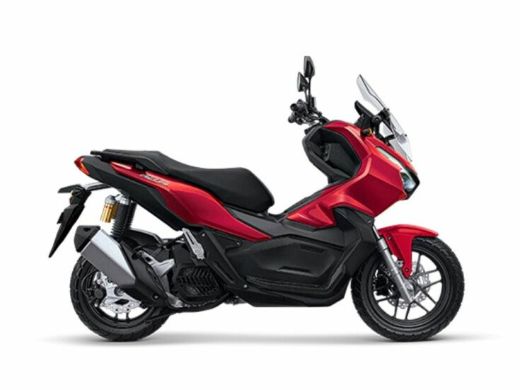 2022 Honda ADV150 for sale 201142098