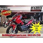 2022 Honda ADV150 for sale 201143901