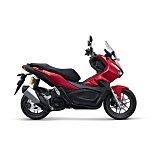2022 Honda ADV150 for sale 201154232