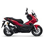 2022 Honda ADV150 for sale 201178957