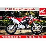 2022 Honda CRF110F for sale 201174163