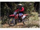 2022 Honda CRF250F for sale 201173569