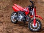 2022 Honda CRF50F for sale 201163283